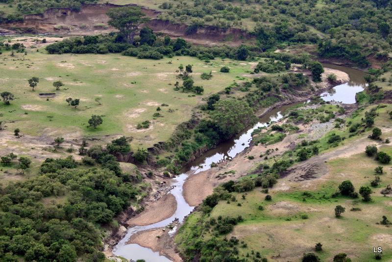 Masaï Mara (7)
