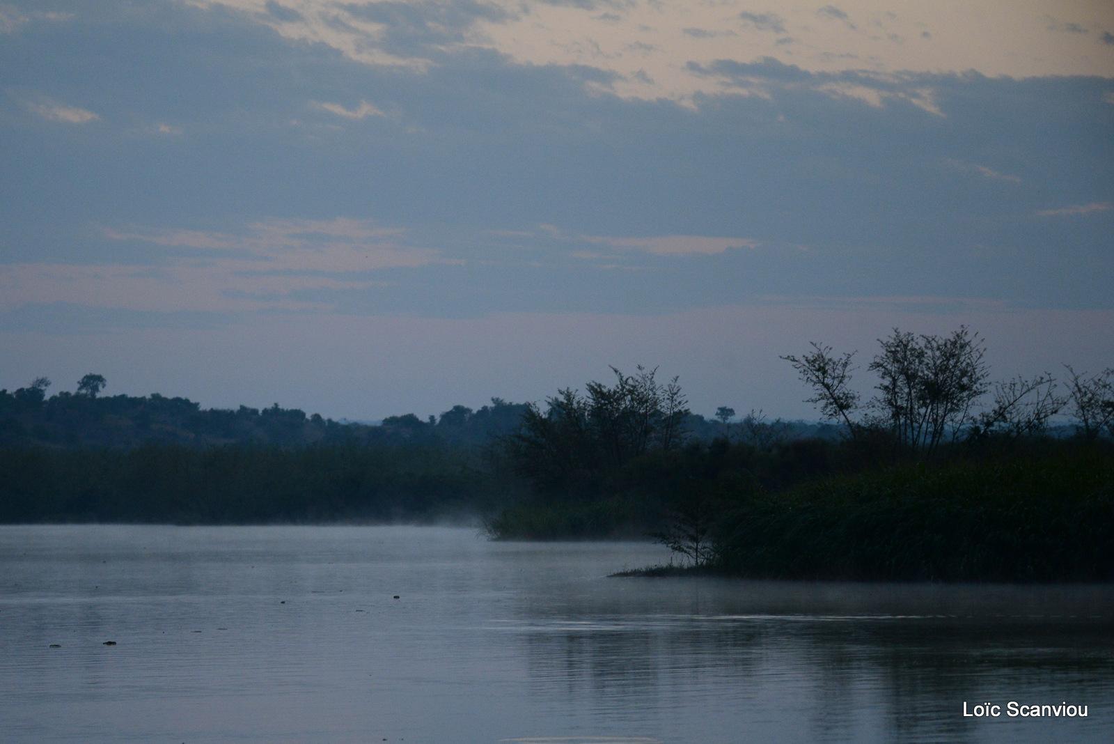 Nil Victoria/Victoria Nile (2)