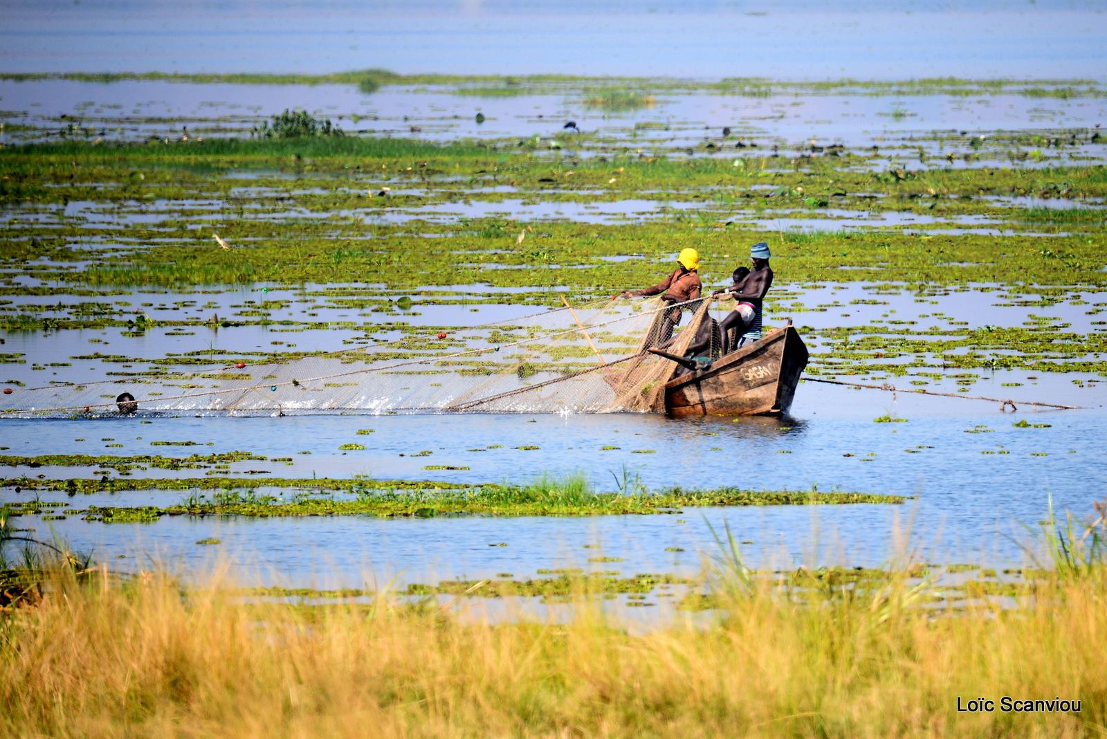Pêcheurs/Fishermen (2)