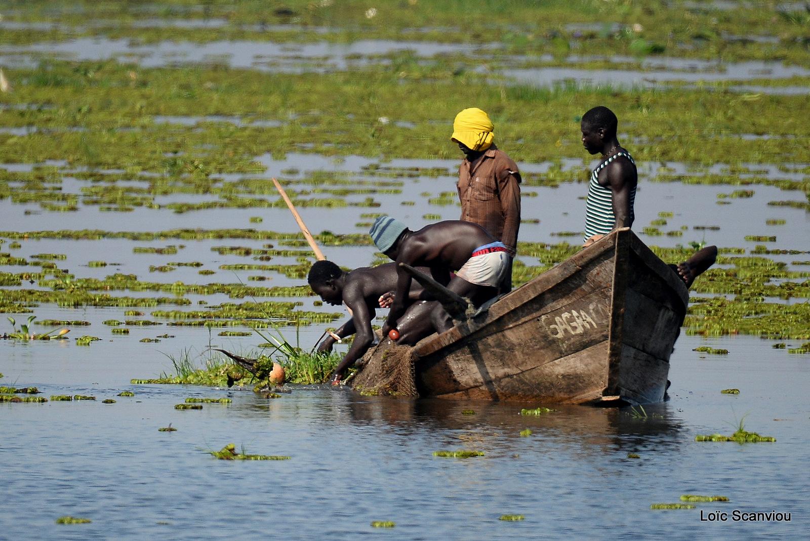Pêcheurs/Fishermen (5)