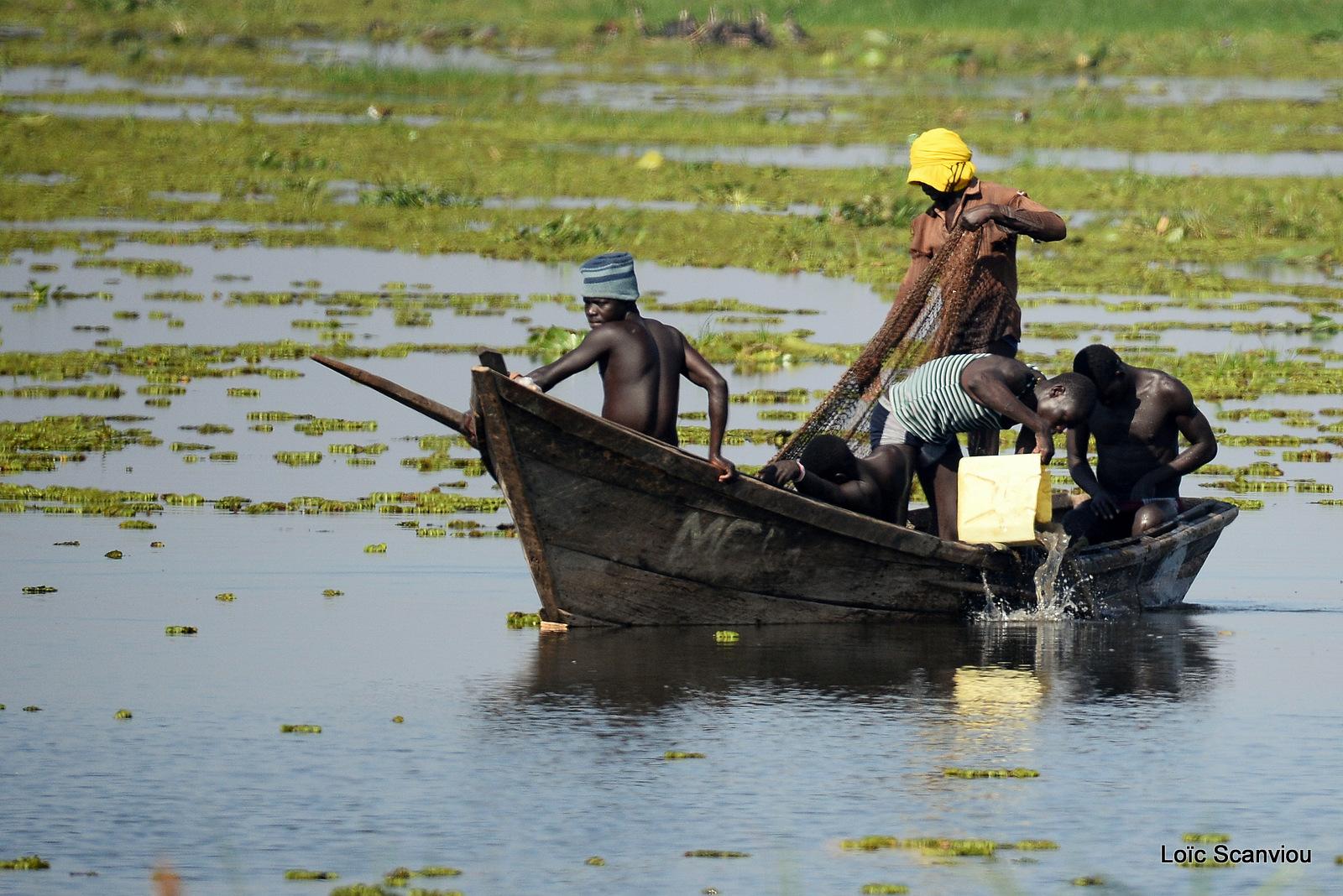 Pêcheurs/Fishermen (7)